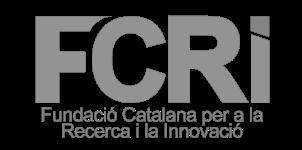 FCRI Logo