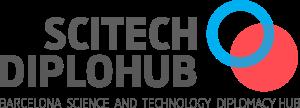 SITECH FOOTER Logo