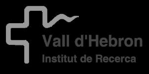 VHIR Logo