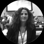 Ana Elorza
